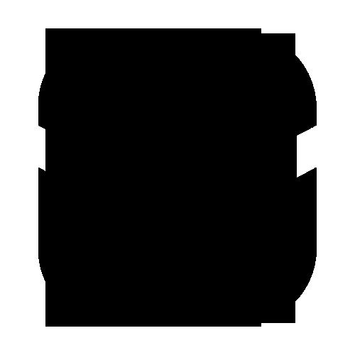 16805
