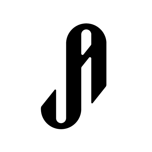 19727