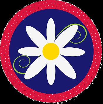 200236
