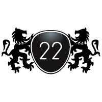 20757
