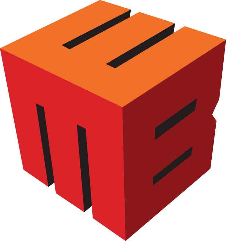 Very Nice Logo Very nice logo, it can be make: imgarcade.com/1/very-nice-logo