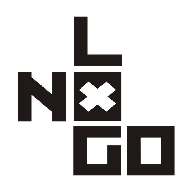 Avatar Hammerhead: Logo, Brand & Identity Inspiration (Hammerhead