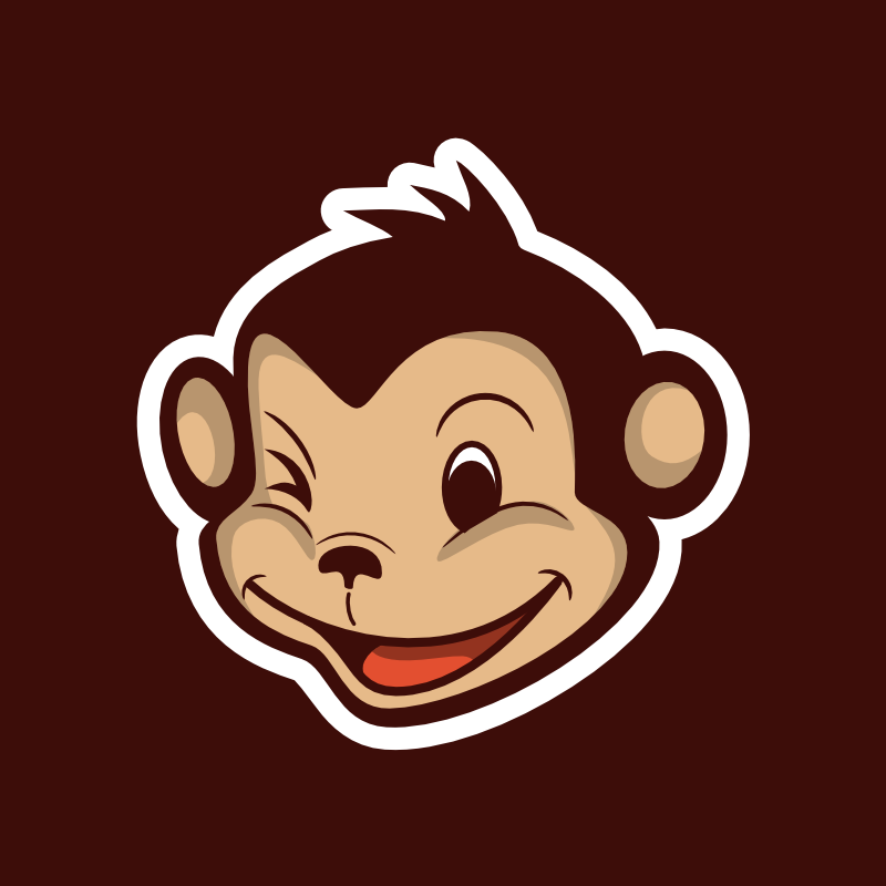 how to create a cool steam avatar