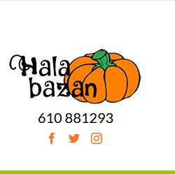 454268