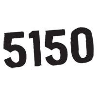 54305