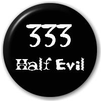 55447