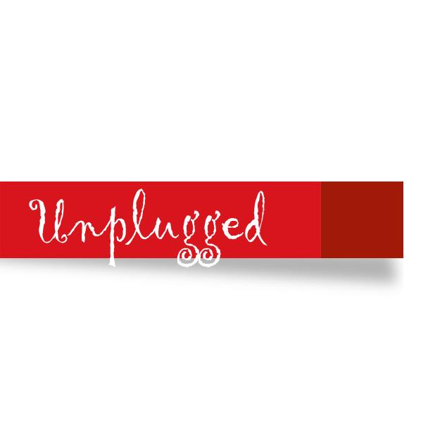 Logopond - Logo, Brand & Identity Inspiration (PD-Vitadiet)
