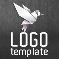 INITIALS LOGO DESIGN Logo Ideas For Initials