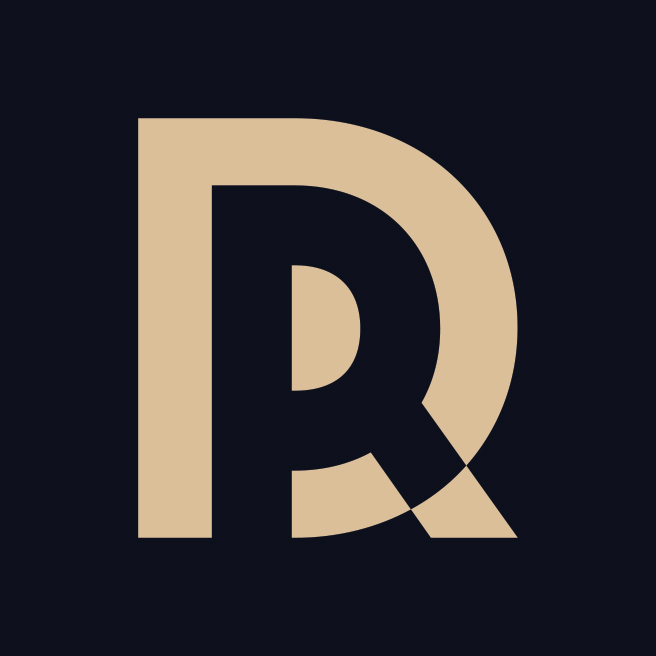 Graphic Designer Personal Logo Examples Personal Logo Design