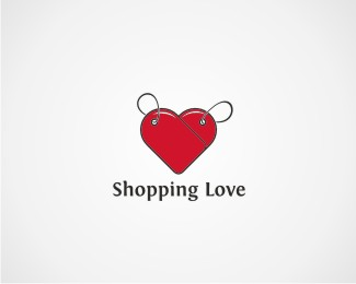 ShoppingLove