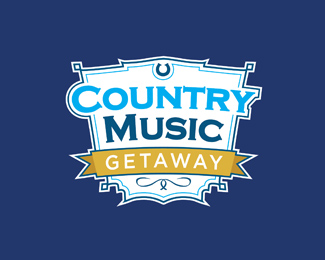 SiriusXM Country Music Getaway