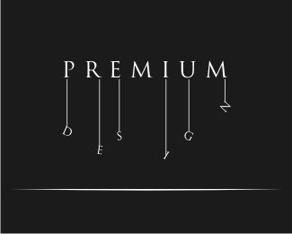 Logopond - Logo, Brand & Identity Inspiration (Premium)