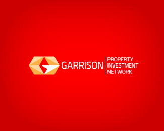 Garrison Property Investment Network