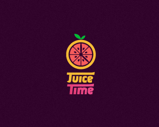 Juice Time Juice Bar V6