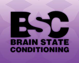 Brain State Conditioning