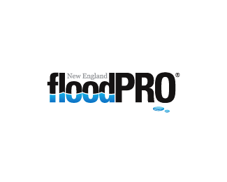 New England Flood Pro