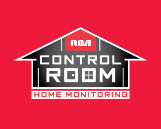RCA Control Room Home Monitoring