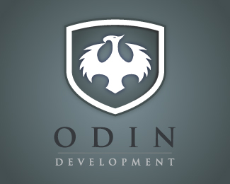 Odin Development