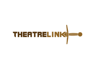 Theater Link