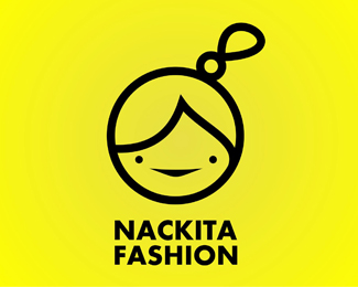Nackita Fashion