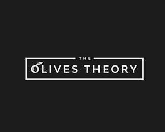 The Olives Theory