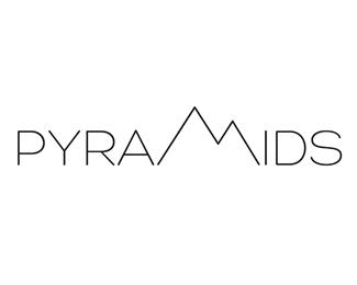 Grafik Tasarım ajansına logo?
