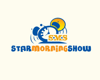 Star Morning Show