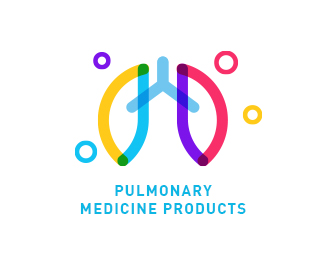 Pulmonary Medicine Products