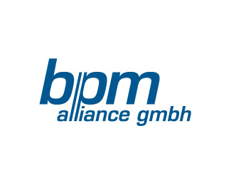 bpm alliance V3