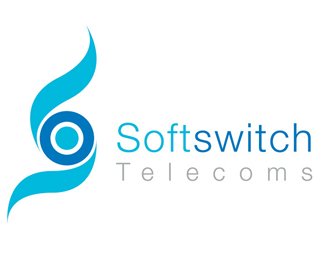 Soft Switch Telecom