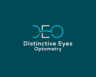 DEO (Distinctive Eyes Optometry)