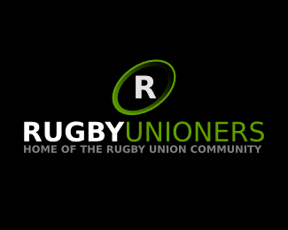 Rugby Unioners