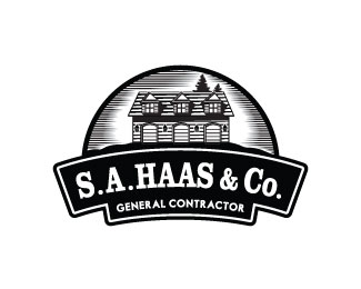 S.A. Haas and Company