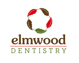 Elmwood Dentistry