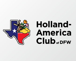 Holland-America Club of DFW