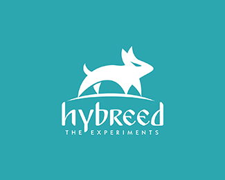 Hybreed Experiments