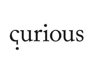 logopond logo brand identity inspiration curious