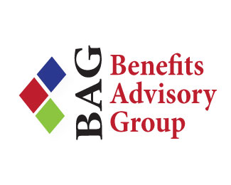 Benefits Advisory Group