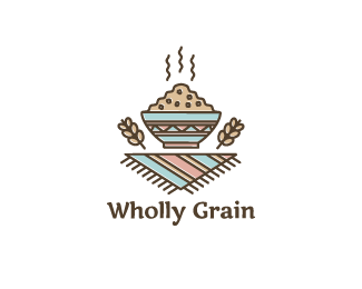 Wholly Grain