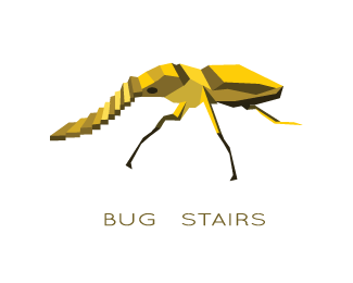 BUG STAIRS