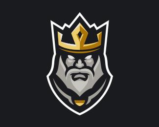 logopond logo brand amp identity inspiration kings of urban