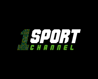 Sport Channel One
