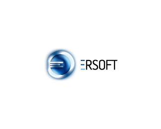 Ersoft Computers