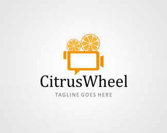 CitrusWheel