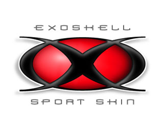 Exoskell Apparel