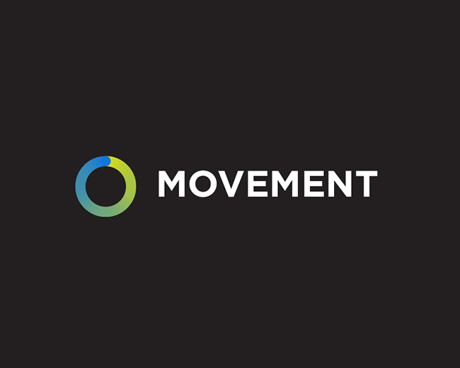 Movement Ventures