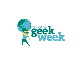 Global Geek Week