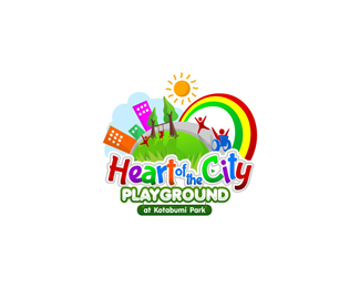 Heart_of_the_City
