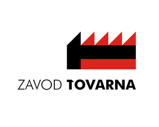 Zavod Tovarna - Institute Factory