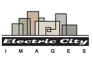 Electric City Images